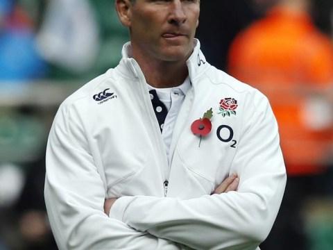England coach Stuart Lancaster recalls prop Dan Cole to face New Zealand