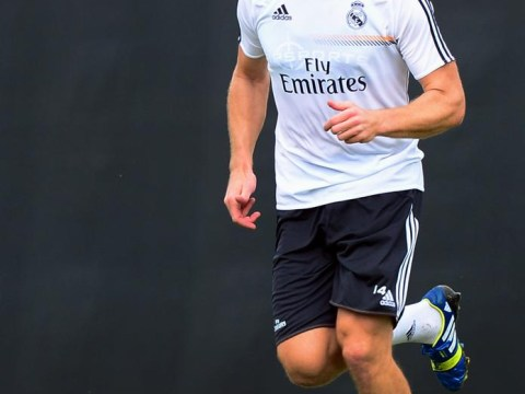 Real Madrid ready to meet Xabi Alonso's contract demands to ward off Chelsea and Liverpool