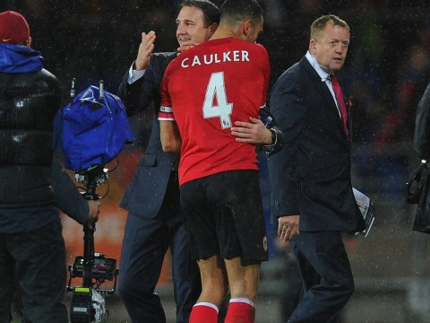 Malky Mackay aims thinly-veiled dig at Cardiff owner Vincent Tan after south Wales derby victory