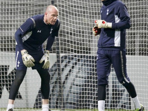 Brad Friedel backs Hugo Lloris decision after Everton concussion