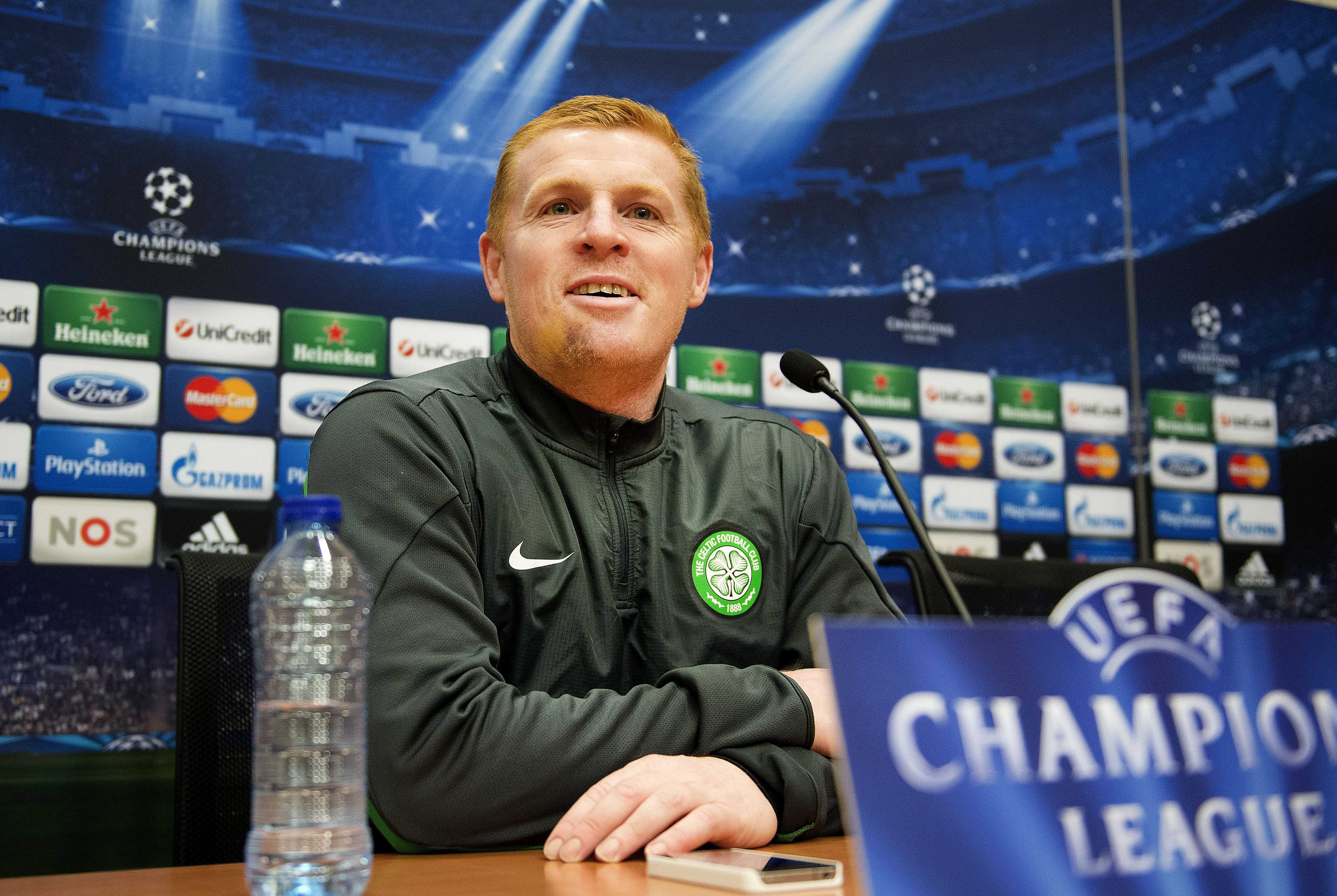 Celtic must progress in Europe or risk losing all their star names
