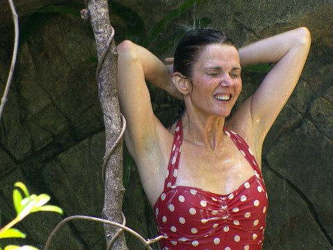 Gallery: I'm A Celebrity… Get Me Out Of Here 2013 – Day 8
