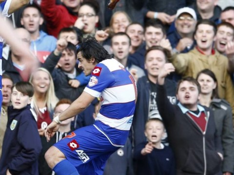 Joey Barton: Police should not have charged my bottle-throwing assailant