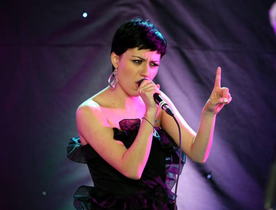 Gabriella Cilmi: I was furious when I saw FHM photoshoot