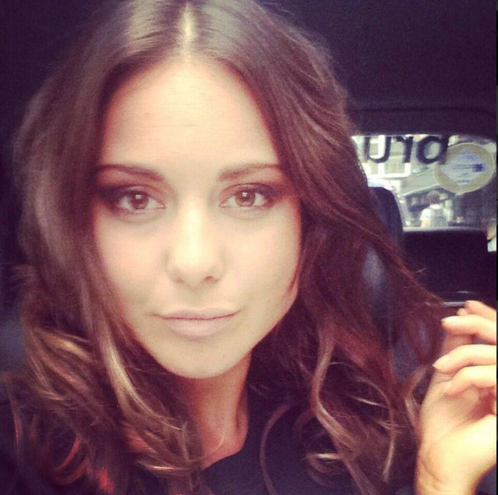 Want to date a Made In Chelsea star? Thanks to Tinder, now you can…