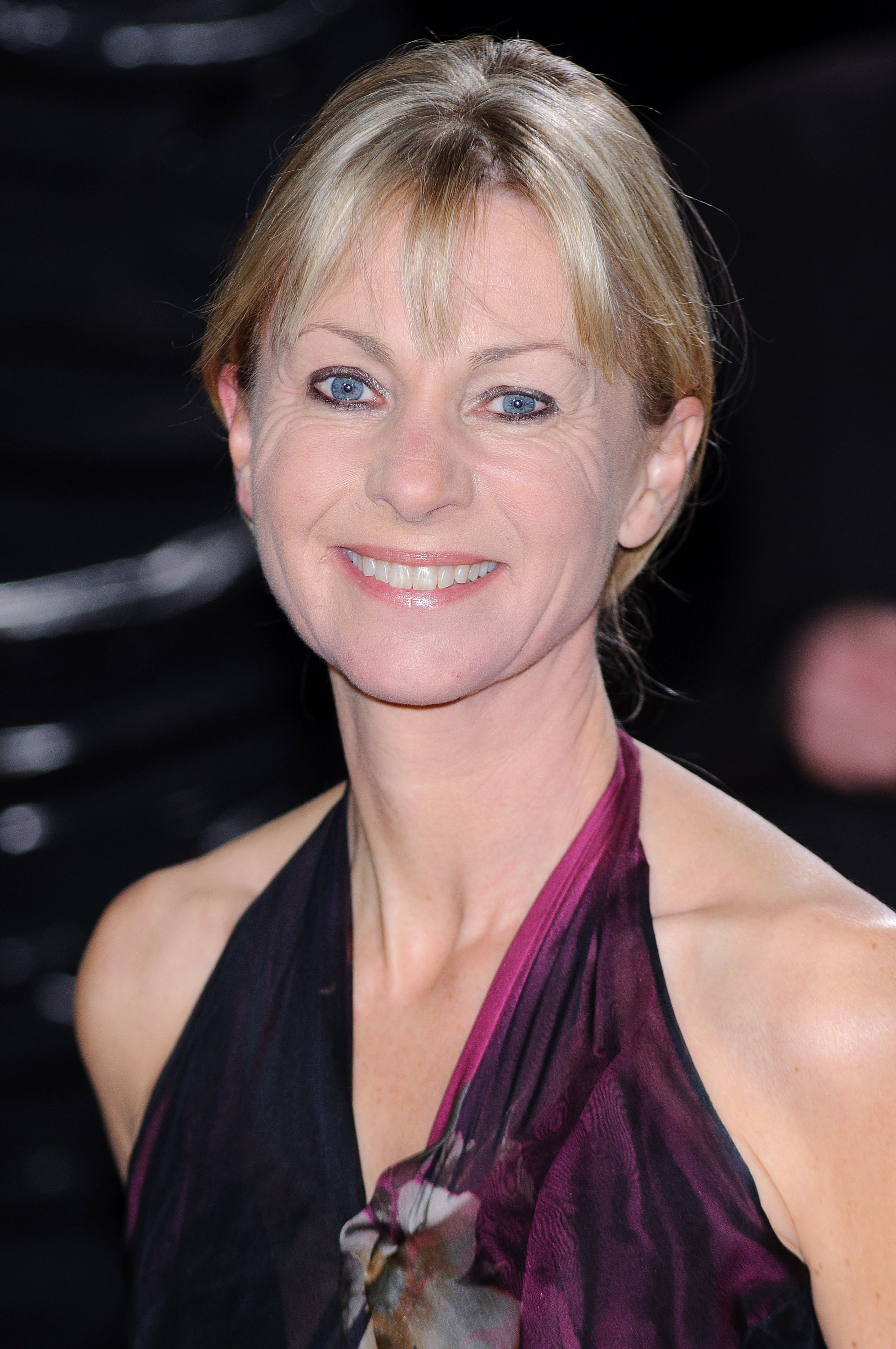 Kate mosse author