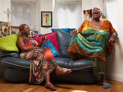 Gogglebox: Why a TV show about people watching TV is the best thing on the box