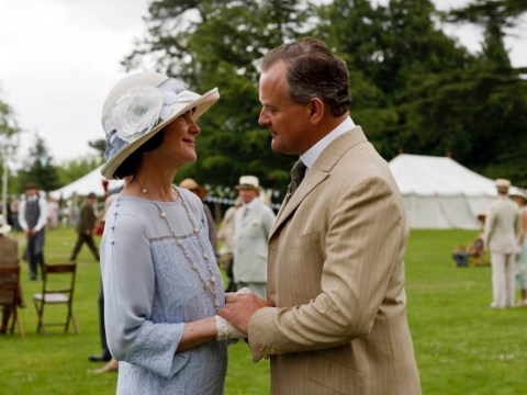 Downton Abbey, series 4, episode 8 – It's the final episode this series but who lived happily ever after?