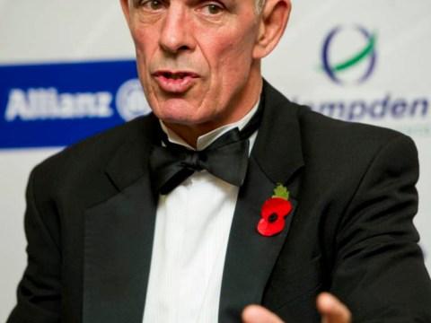 Scotland have their spirit back, claims Joe Jordan