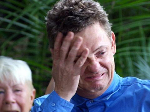 I'm A Celebrity 2013:  Tears and terrifying insects plus Joey Essex is chosen for a bushtucker trial