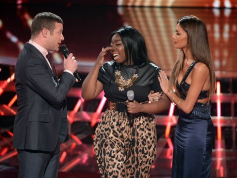 Top 10 X Factor – Live shows week 7: The X Factor does X Factor with 1D, Leona Lewis, JLS and more