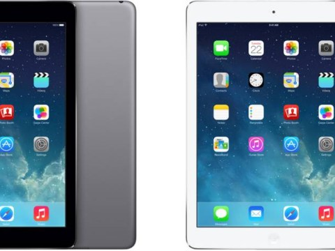 Top 10 Christmas gifts for gadget fans: From iPad Airs and Sennheiser headphones to Kindle Paperwhites