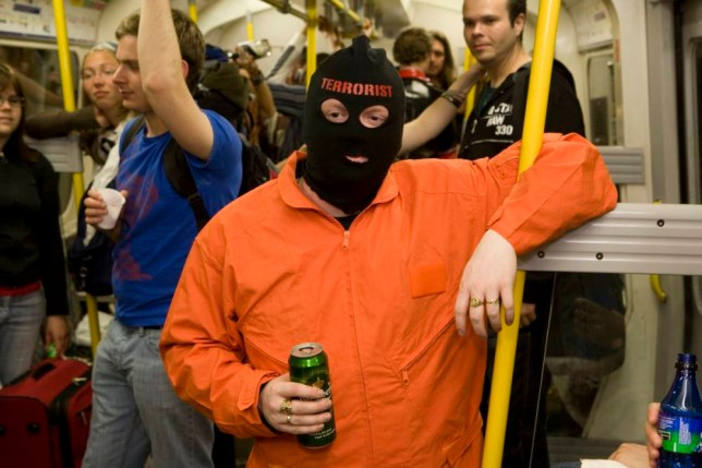 Seven reasons why a 24-hour Tube will be a waking nightmare