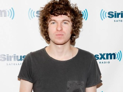 The Kooks' comeback single Down draws mixed response from fans