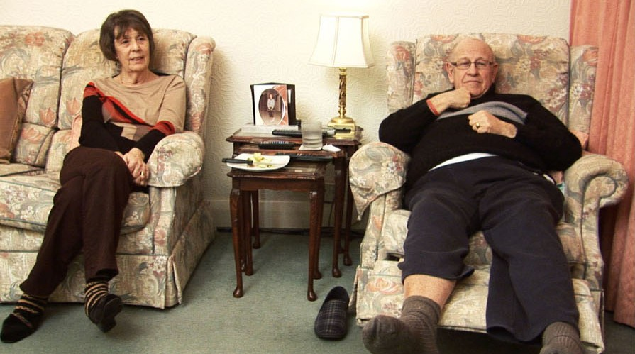 Gogglebox: We tried to get people who are real, not desperate to be reality TV stars