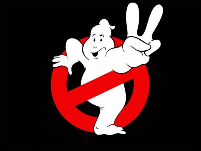 Who you gonna call? Gloucestershire Police: Spooky 999 calls to force revealed