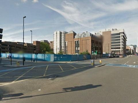 Midnight collision kills fifth London cyclist in nine days as Boris Johnson slams 'disobedient' riders