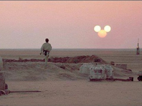 Top 7 Star Wars Episode VII memes: From Disney despair to director delight