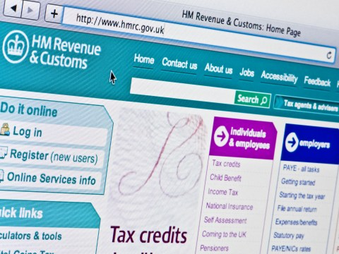 HMRC launches crackdown on employers with unpaid interns