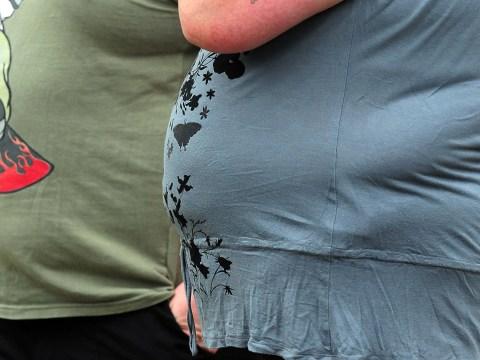 Found: The 'fat gene' that runs through generations