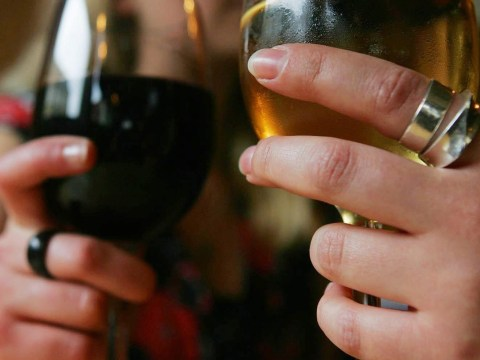 How to serve wine: Festive tipple tips to save face this Christmas