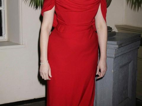 Nigella Lawson 'drug lies let sisters take £700,000'