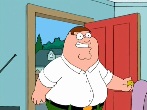 Family Guy: Peter Griffin lookalike Stephen Bunting wins BDO World Darts crown