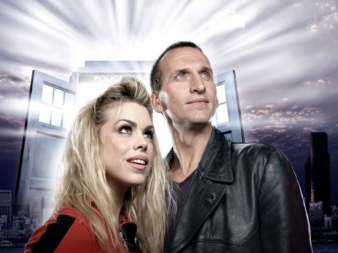 Doctor Who 10th anniversary: 10 must watch new Who episodes – Rose