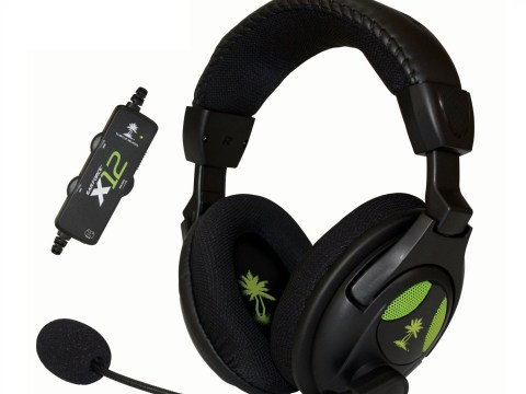 Christmas gifts for gamers: Best gaming headsets for any price range