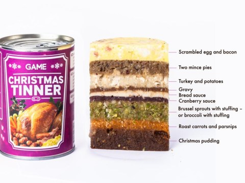 10 foods that should NEVER come in a can