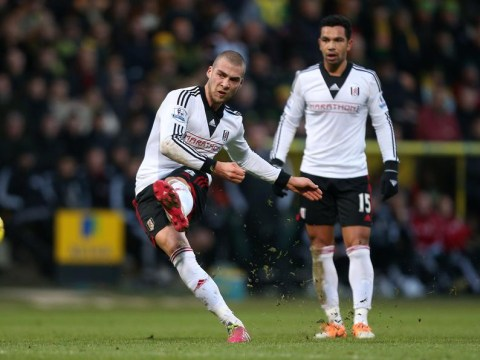 'Fluent' Fulham may be heading for their best days ever after showing more promise at Norwich City