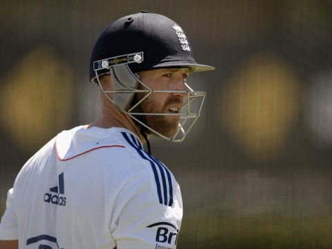 The Ashes 2013-14: This is no time for excuses – we have to front up and create history, says England's Matt Prior