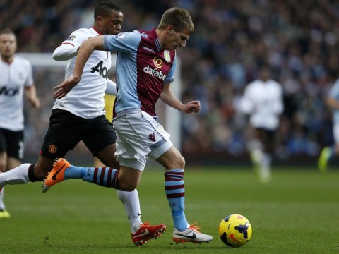 Why Marc Albrighton and Gary Gardner can spark new life into fearful Aston Villa