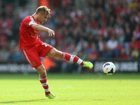 Mauricio Pochettino warns clubs off Southampton star Luke Shaw