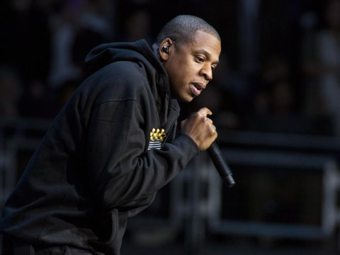 Jay-Z leads the way with nine Grammy Award nominations as Justin Timberlake misses out on top categories