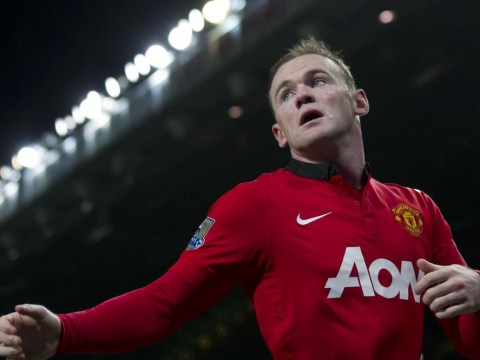 Wayne Rooney joins Samsung's #Galaxy11 campaign – but still uses his Apple iPhone