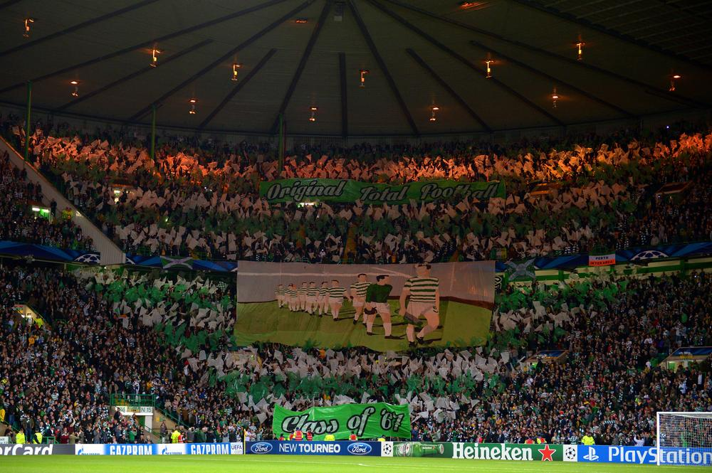 Why Celtic should reject the chance to meet poisonous Ajax again in Turkey