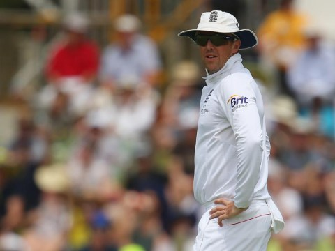 Graeme Swann retirement was an inevitability