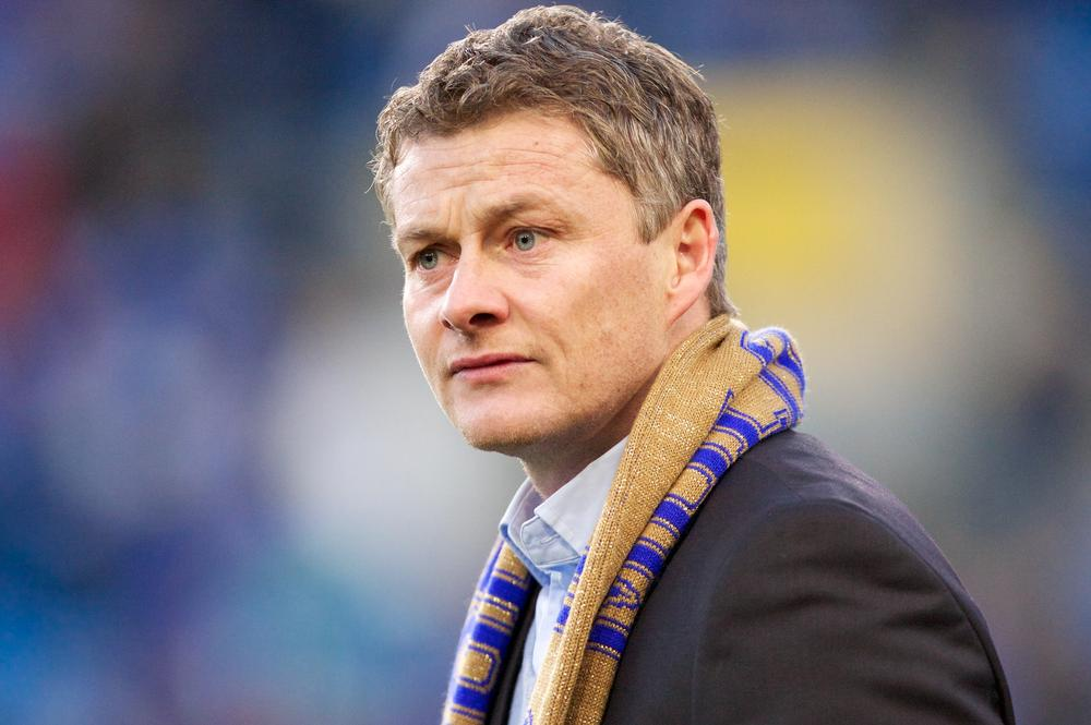 The Tipster: Ole Gunnar Solskjaer and Sven-Goran Eriksson in the frame to succeed sacked Cardiff boss Malky Mackay – but will Vincent Tan put himself in charge?