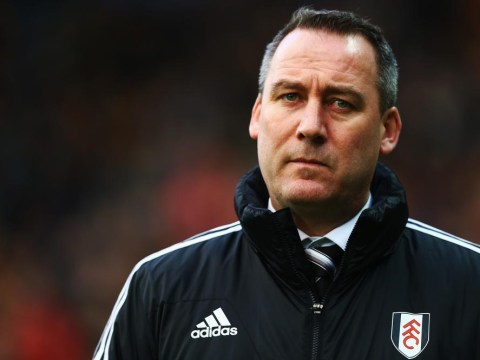Fulham need January signings after going to Hull and back