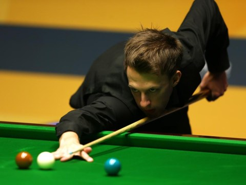 Snooker's UK Championship could move away from York following complaints about cramped arena