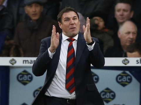 Malky Mackay's stubborn nature is costing Cardiff City vital points