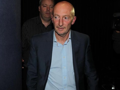 Former Crystal Palace boss Ian Holloway happy to be linked with Wigan job