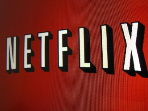 The 6 stages of Netflix addiction