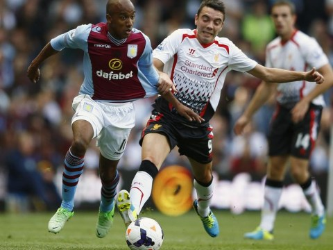 Michu calls on Swansea to make loan move for Liverpool striker Iago Aspas