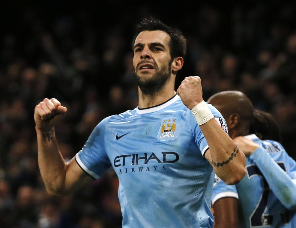 The Tipster: Manchester City now odds-on to win the title after beating Liverpool