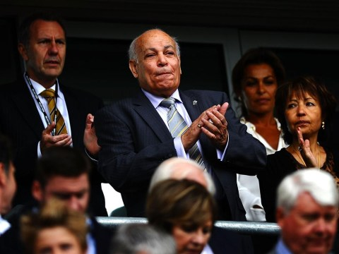Hull City plight shows why fans of every other club should petition FA and Premier League to protect us
