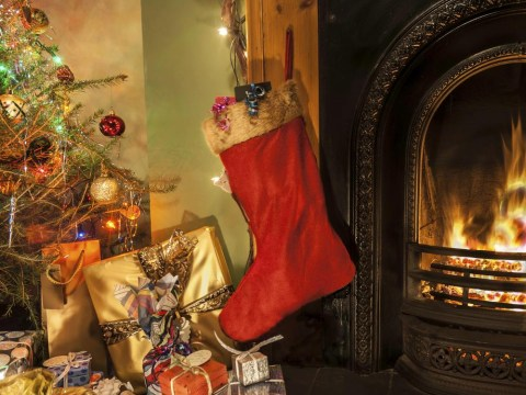 Millions plan to borrow to cover the basic cost of Christmas