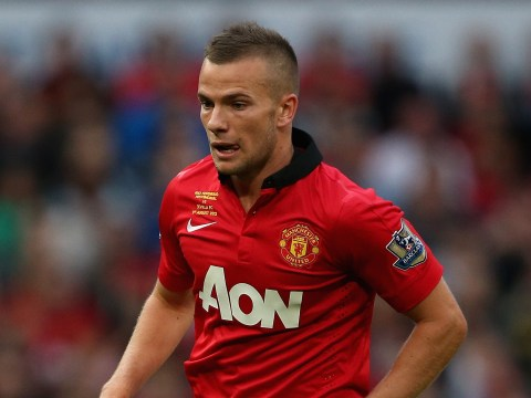 Tom Cleverley: I've been average this season for Manchester United