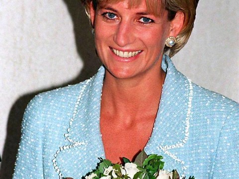 Police: No evidence SAS involved in Princess Diana's death